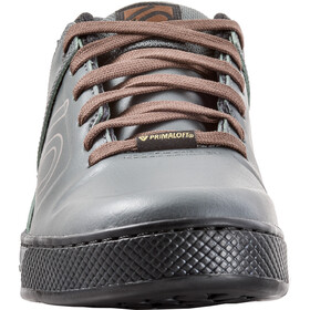 adidas Five Ten Freerider Eps kengät Miehet, utility ivy